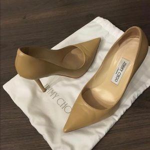 Really sexy pumps!!!
